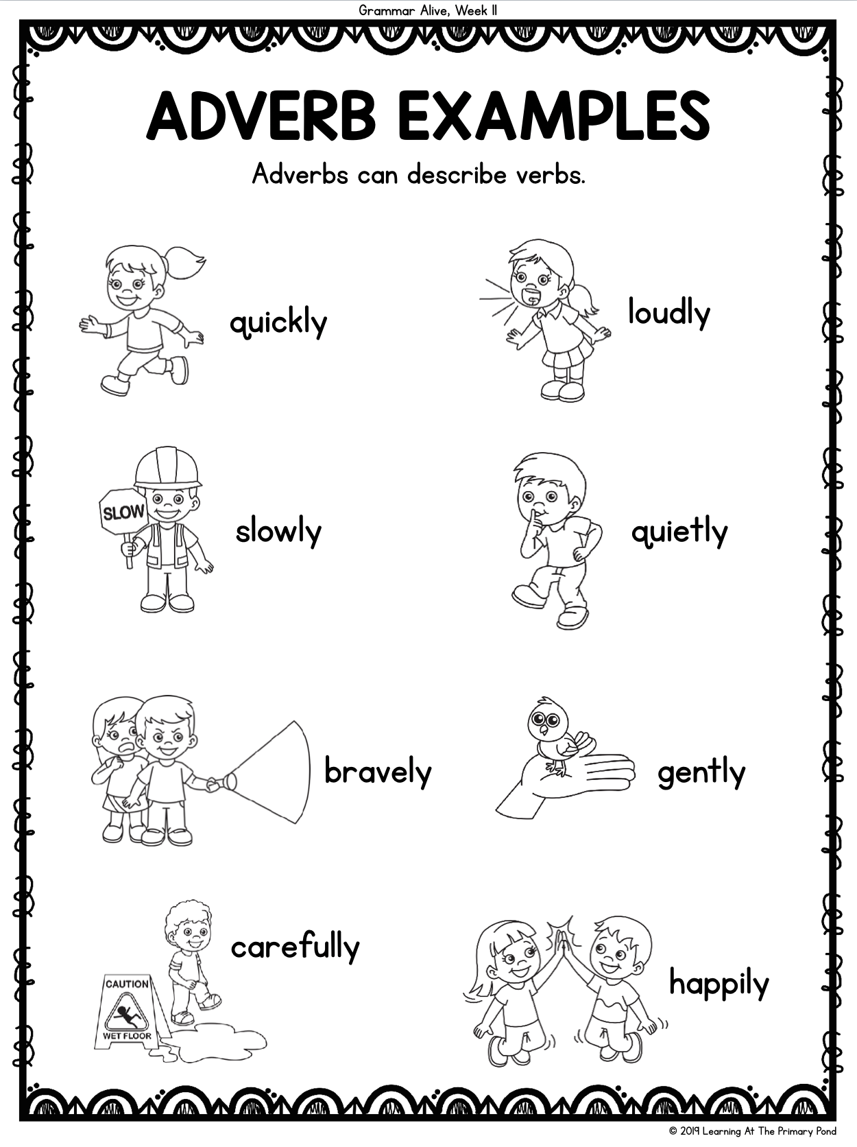 Pin on First Grade Reading Ideas