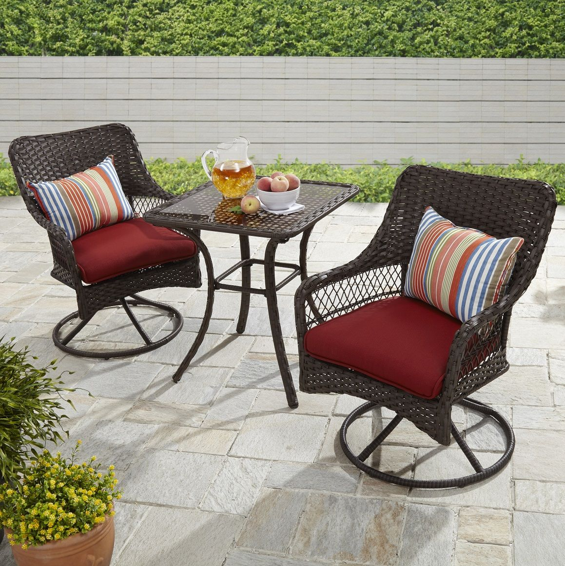 Better Homes And Gardens Furniture Canada