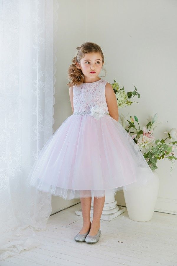 anna-pink-lace-and-tulle-flower-girl-dress-31345-p.jpg 600×900 ...