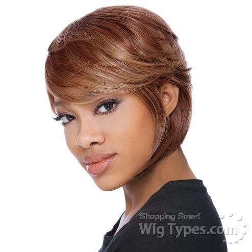 Sensationnel 100 Human Hair Weaving Premium Now Bump Feather Wrap 6 1121 Bump Hairstyles 100 Human Hair Goddess Braids Hairstyles