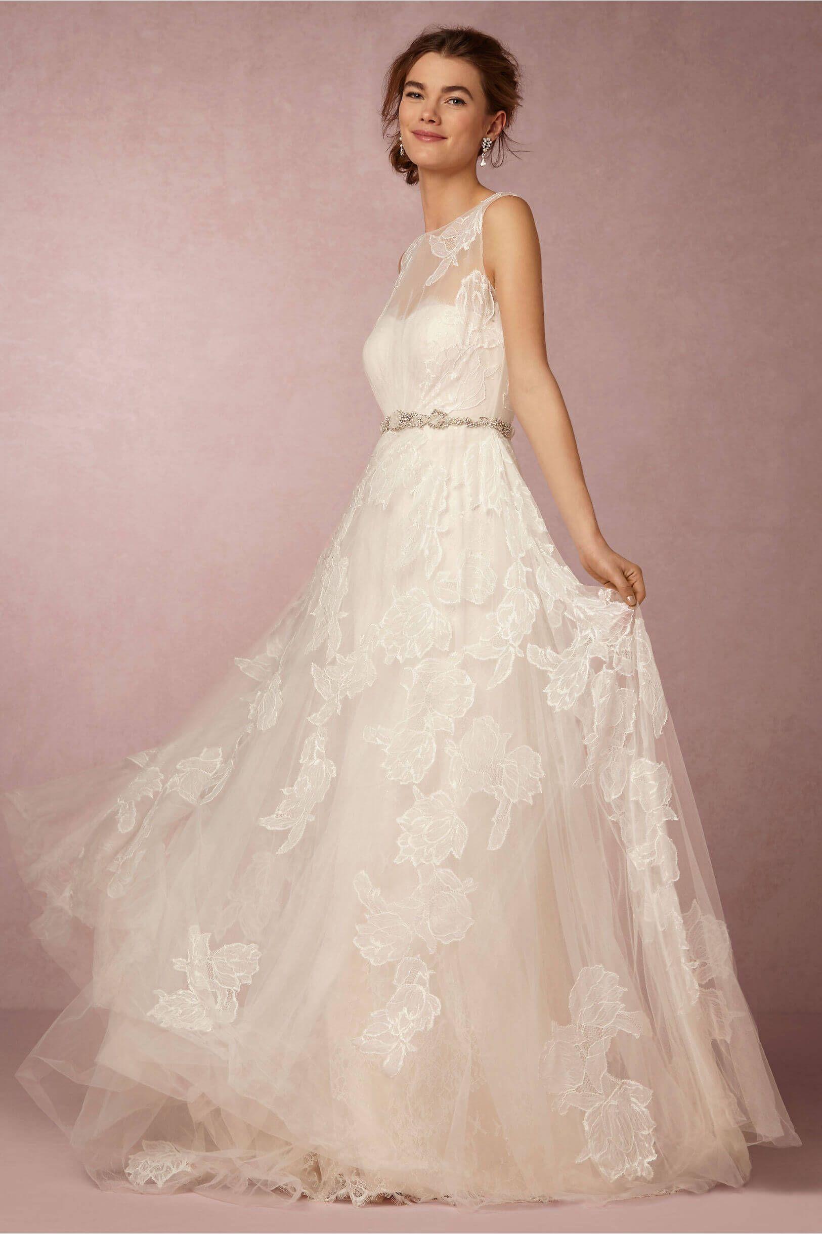 High neck wedding dresses  Most Gorgeous High Neck Wedding Dresses  Gowns Wedding dress and