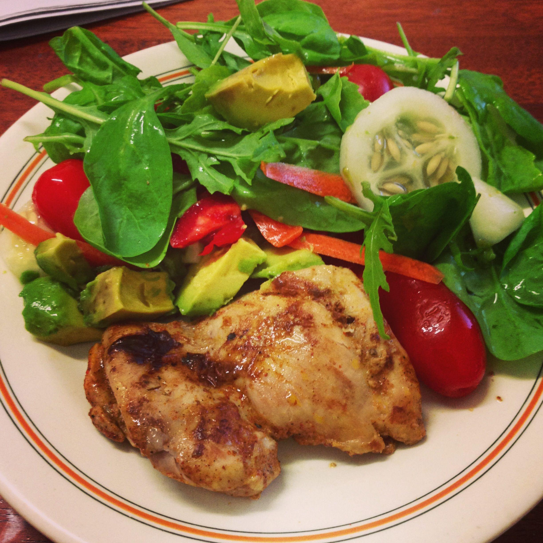 Plan de estudios nutricion y dietetica javeriana photo 6