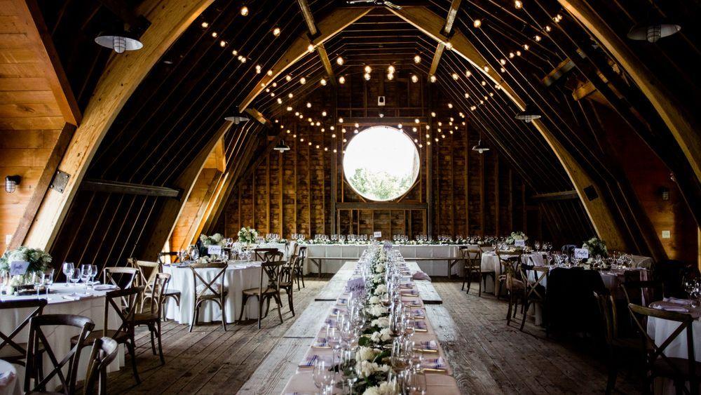 The Greylock Barn Berkshires Western Ma New England Barn Wedding Venue On Mayflowerve Massachusetts Wedding Venues Barn Wedding Venue Massachusetts Wedding