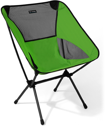 Big Agnes Helinox Chair Rentals In Ct One X Large 2018 Outdoor Seating