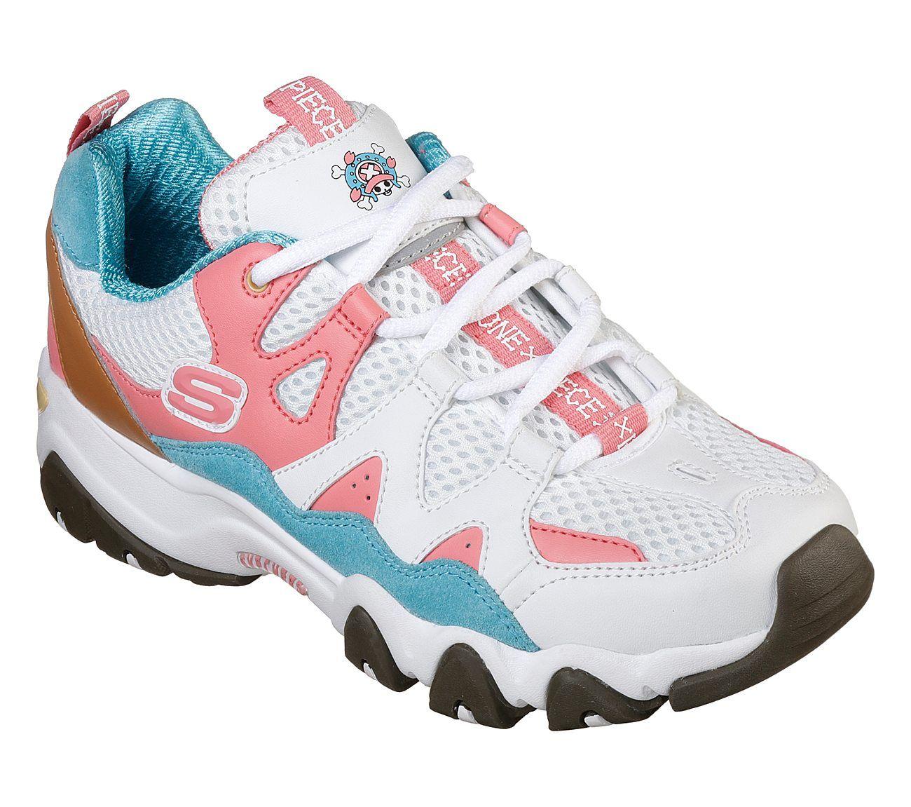 Sketchers shoes women, Skechers shoes