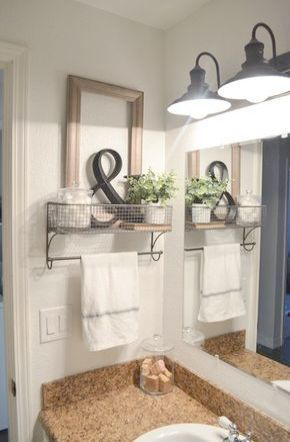 Bathroom Decor Online India Gold Interior Design Pinterest And
