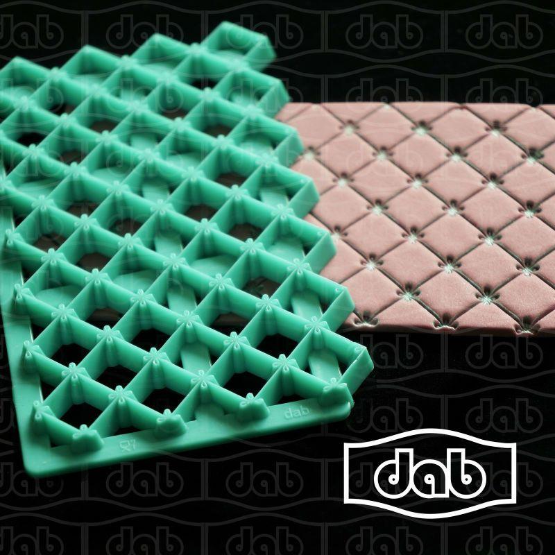 Dab impression cookie cutter for cake decoration fondant - Impression gateau ...