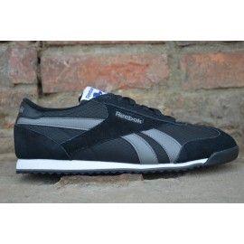 Obuwie Sportowe 2 Sportbrand Pl Buty Nike I Adidas Reebok Royal Adidas Samba Sneakers Adidas Sneakers