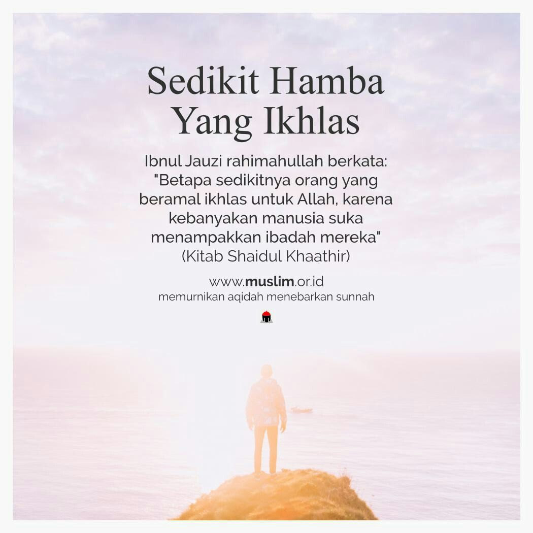 pin by dinny k a on sunnah islamic quotes learn islam