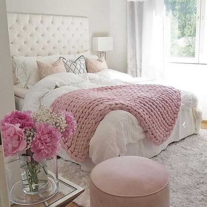 Photo of 38 + The Nuances of Bedroom Design For Teenage