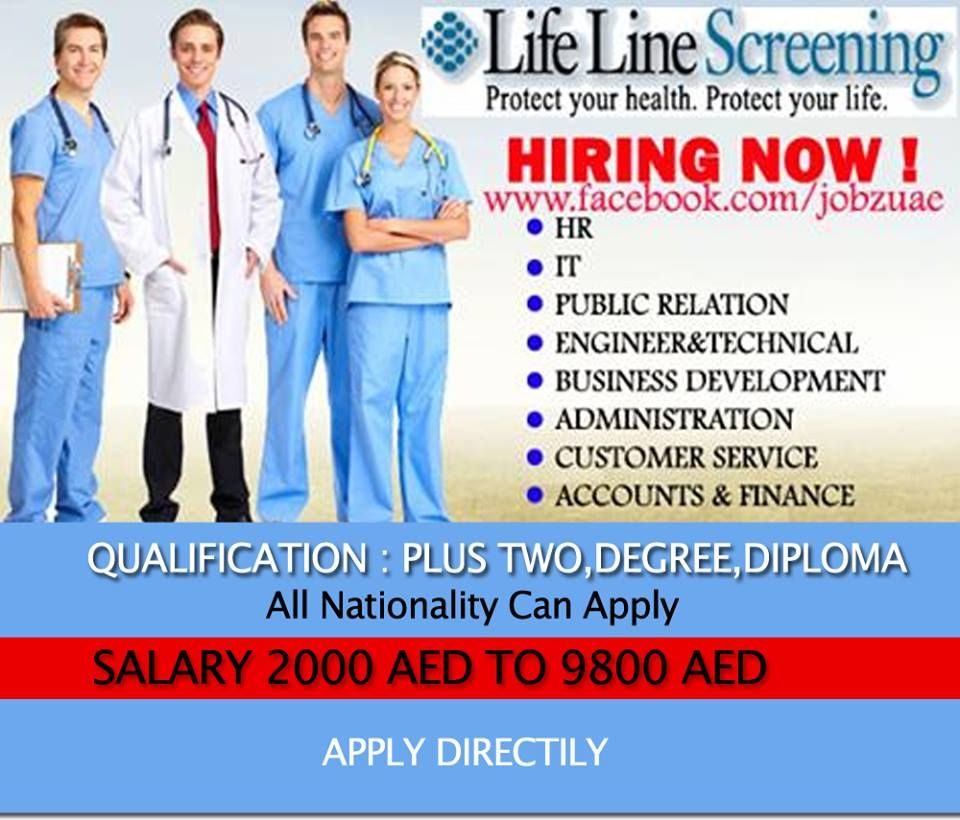 Pin by JOBZ UAE on Usa & Uk Jobs Public relations, How