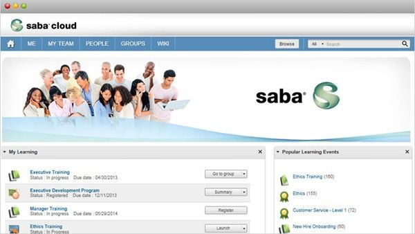 17 Best images about Saba Products and Solutions! on Pinterest ...
