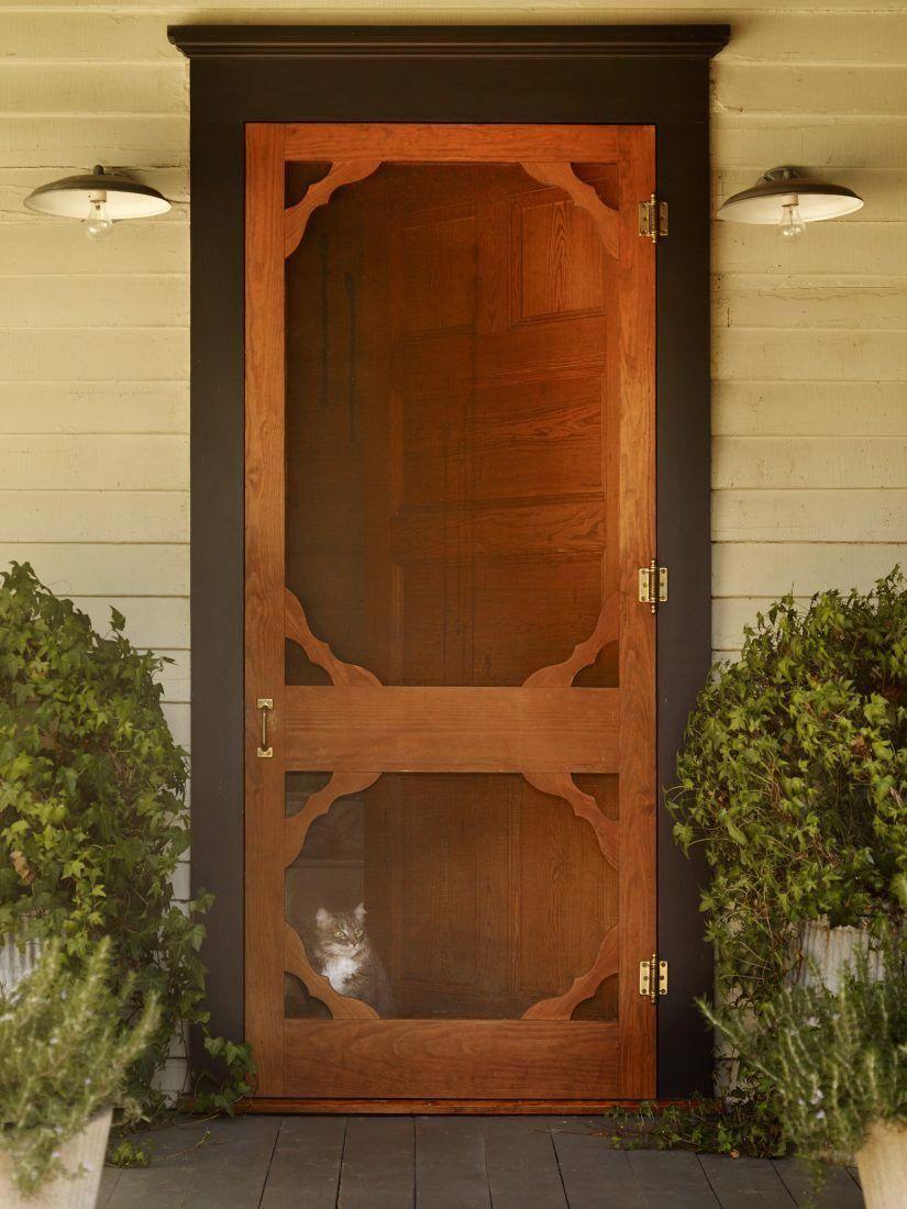 Pantry Doors For Sale Interior Wood Panel Doors Best