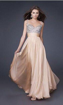 c2343e363 prom dress La tela de abajo que es