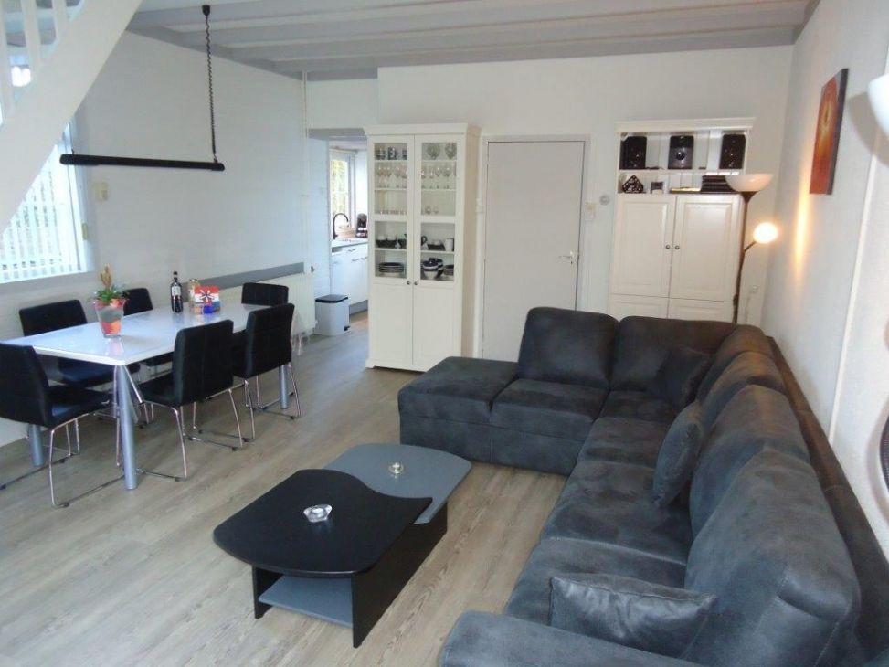 Schon Wohnzimmer 25 Qm Wohnzimmer Couch In 2019 Pinterest Salons