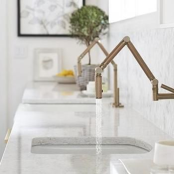 bathroom parts sink on faucet x pin brass warranty kohler pinterest faucets fashion