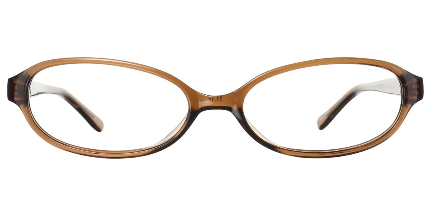 2f47c460eb8 Buy Heartland Brenna frames on sale at Americas Best. Find low prices