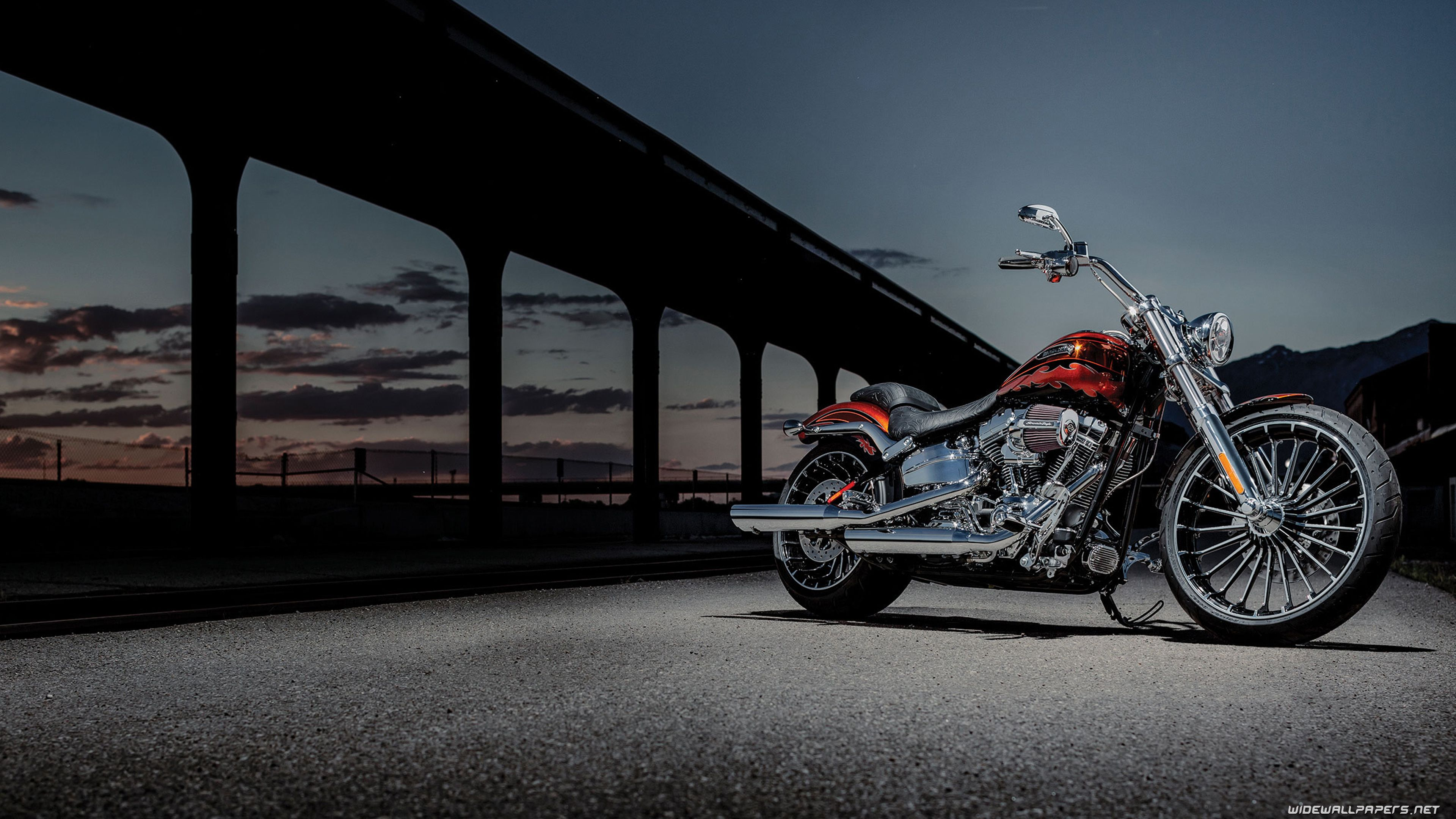 Harley Davidson Wallpaper Desktop Best Wallpaper Hd Harley Davidson Wallpaper Harley Davidson Images Harley Davidson Cvo