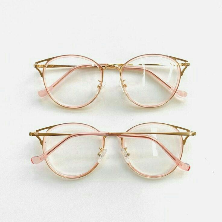 Pin De Marti En Glasses Gafas De Ver Moda Monturas Gafas Mujer Gafas De Moda