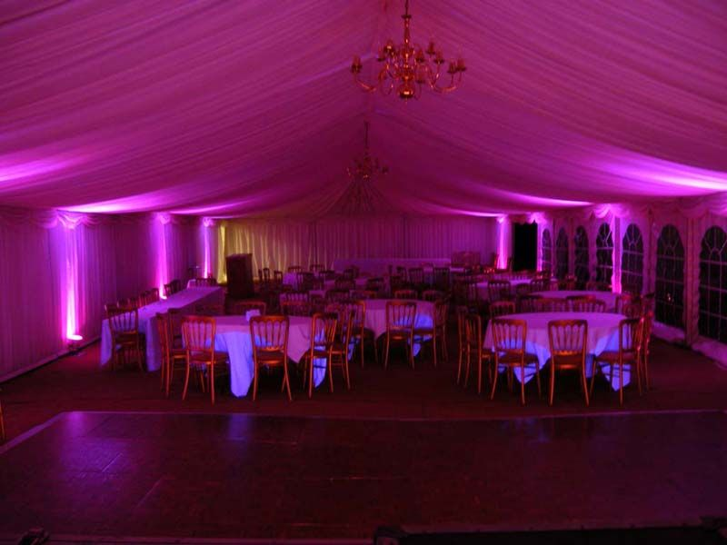 Lighting Hire Uplighting Wedding Fall Wedding Lighting Backyard Wedding Lighting