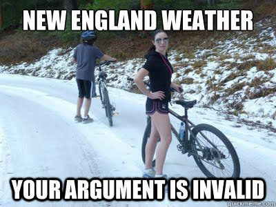 27 Words That Have A Totally Different Meaning In New England England Meme England Weather New England