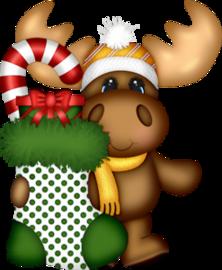 Pin by Jenny Jackson on Cute Christmas! | Christmas crafts ...