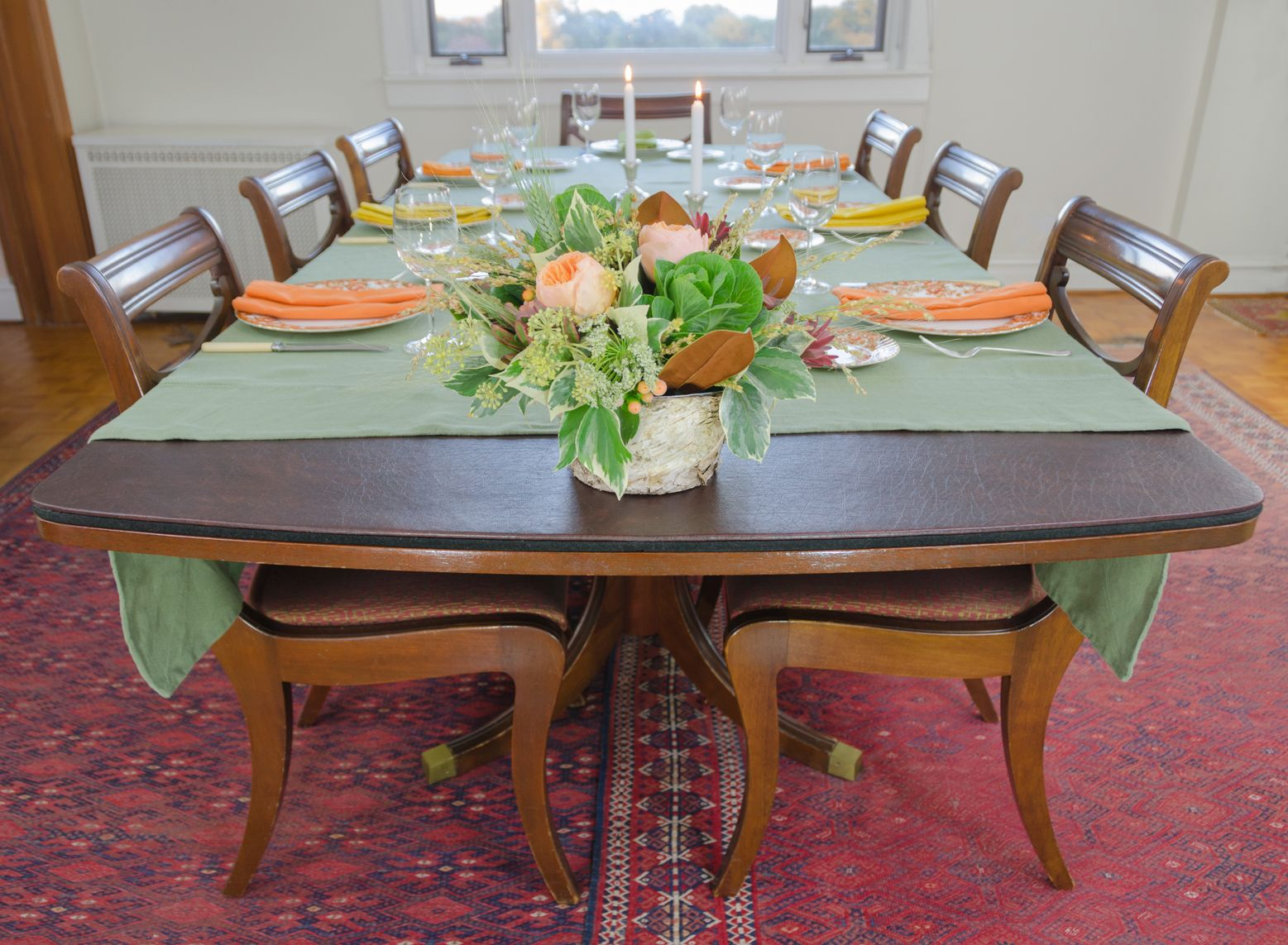 Dining Room Table Pad Protector Interior Design Pads Thanksgiving