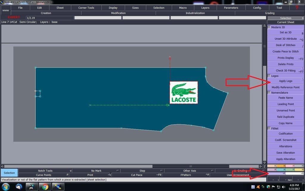 WinX DVD Ripper Platinum v7.0.0 + Patch.rar setup free