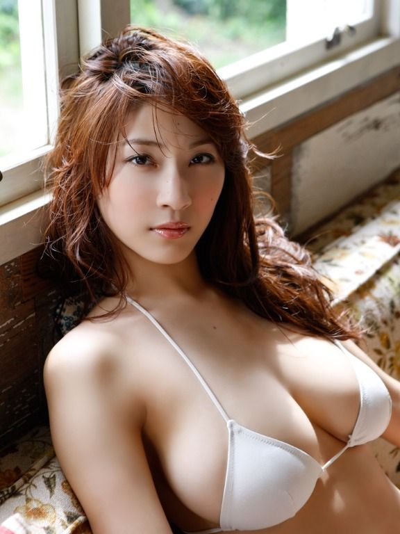 Japan sexy Poto