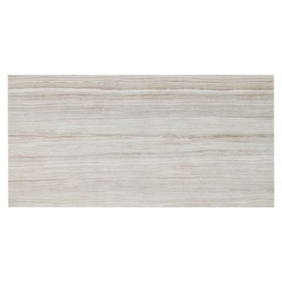 Retail Floor Floor And Decor French Wood Gray Porcelain Tile 16in X 32in Individ Polished Porcelain Tiles Gray Porcelain Tile Grey Polished Porcelain Tiles