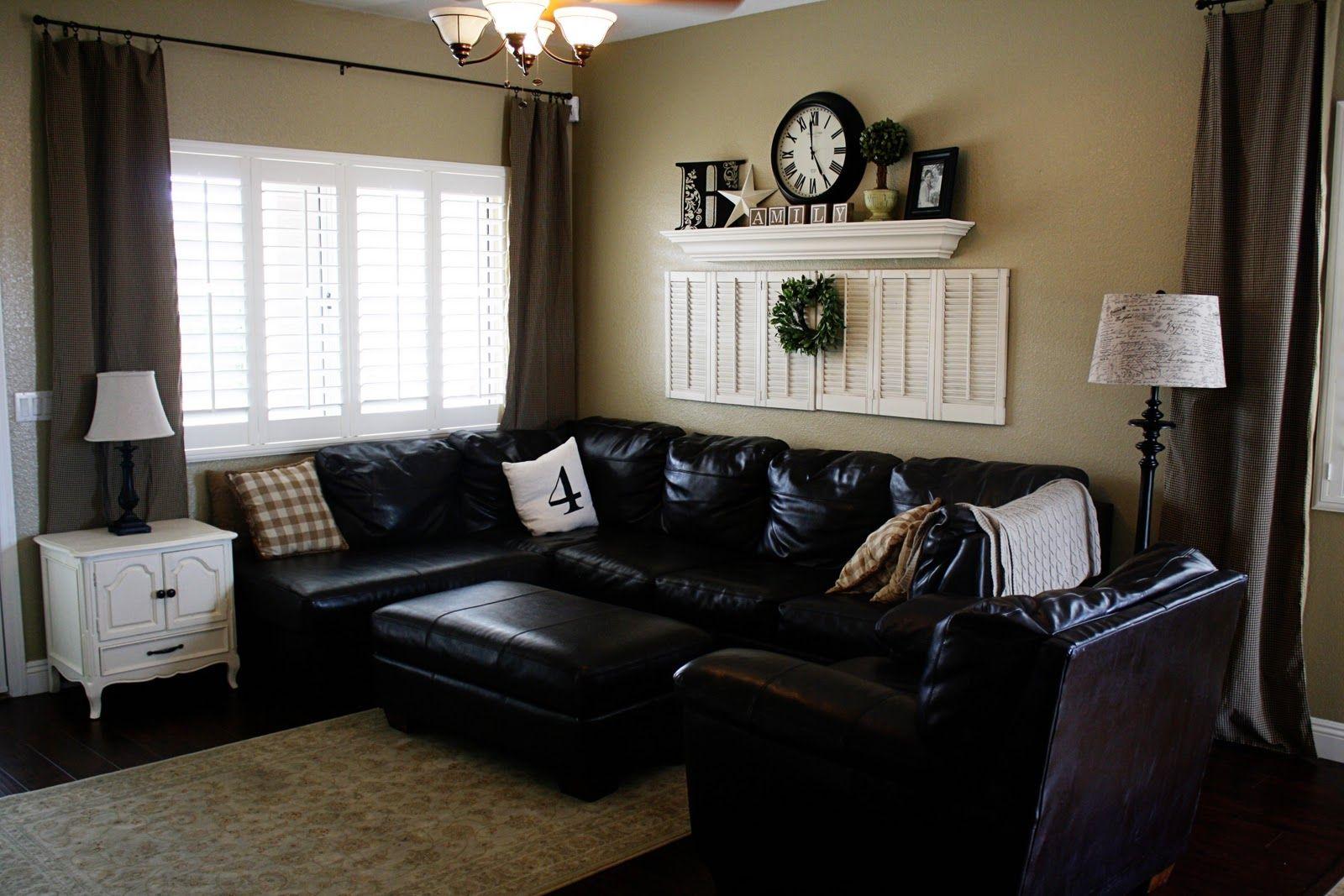 die besten 25 white end tables ideen auf pinterest. Black Bedroom Furniture Sets. Home Design Ideas