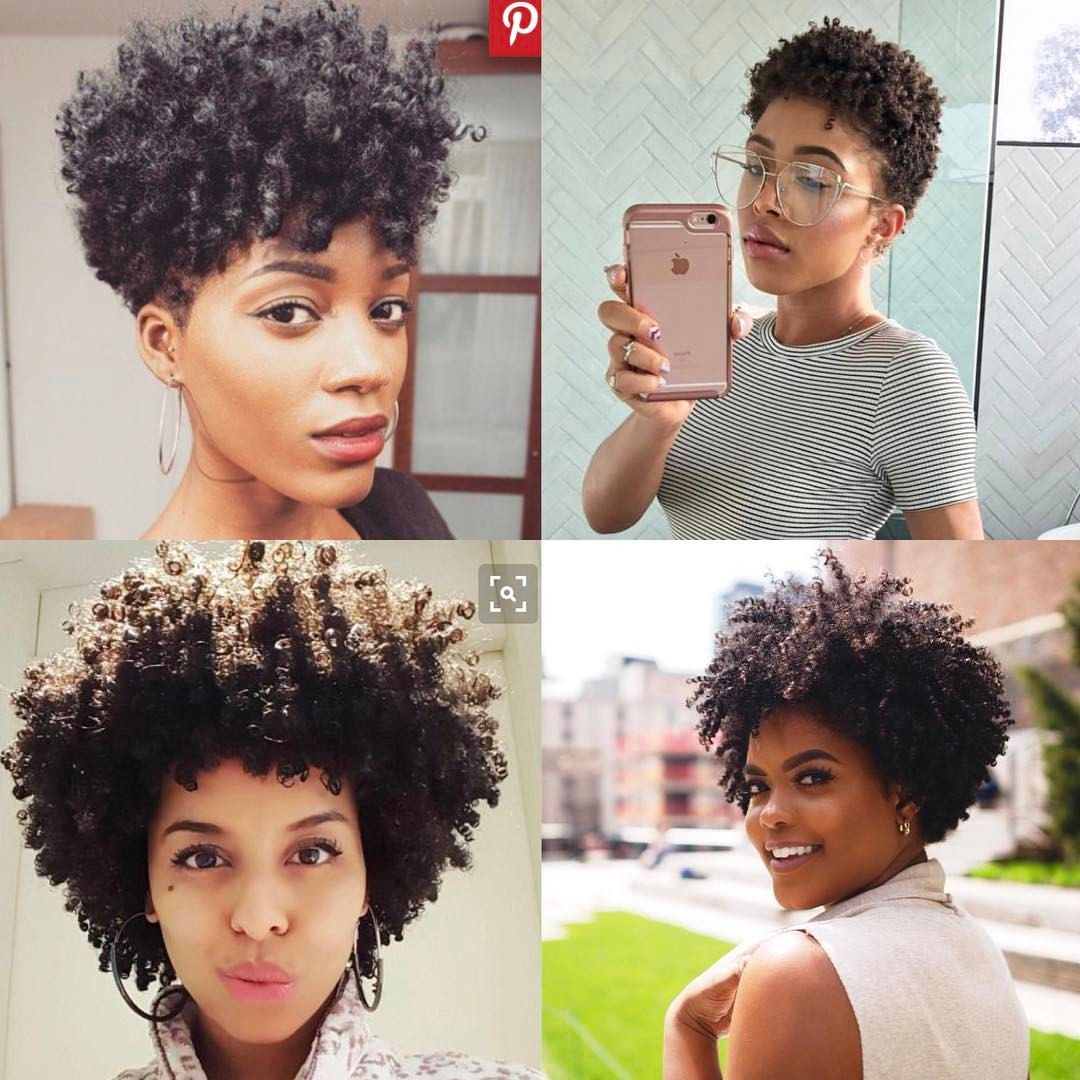 short hairstyles. curly hair. natural hair. curly hairstyles