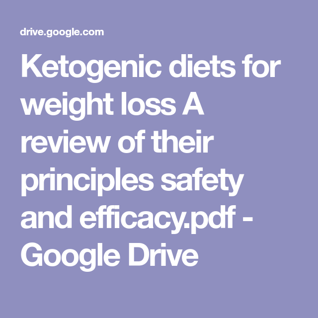 Do special k protein shakes help you lose weight image 2