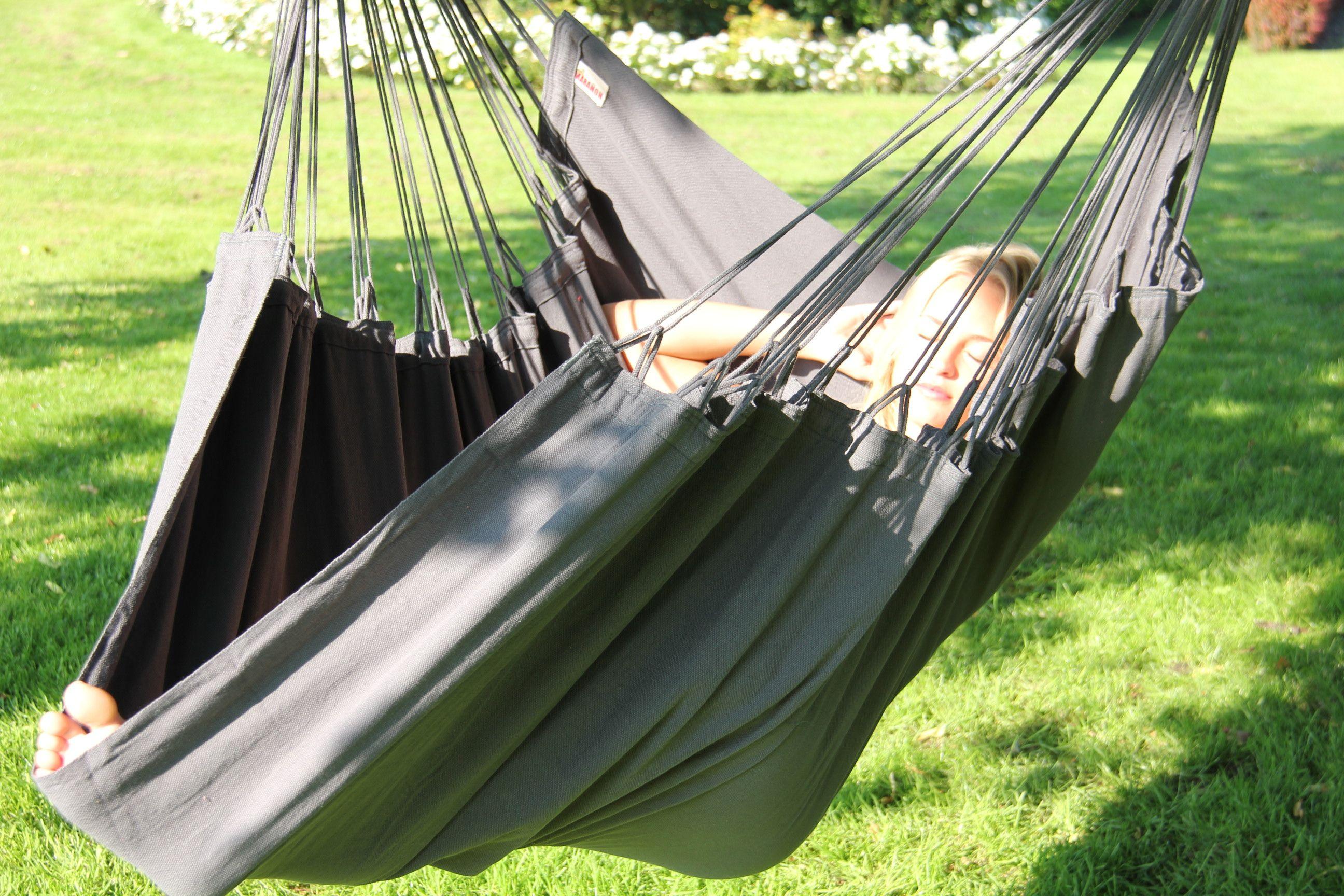 Extra grote hangstoel meubel design interieur pinterest aqua