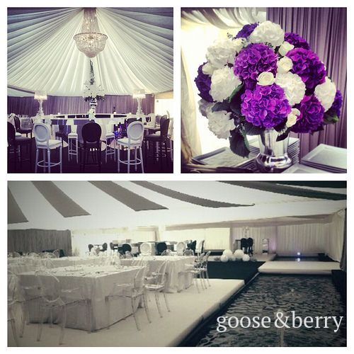 Event Details Marquee Styling Wedding Caterers Planners