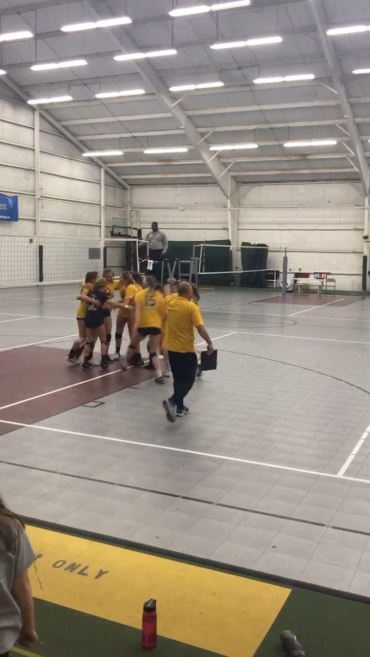 Champs Video Volleyball Tips Coaching Volleyball Volleyball Workouts
