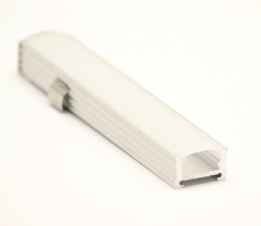 8feet Led Channel Aluminum 12v 12v Led Strip Lights Led 12v Led