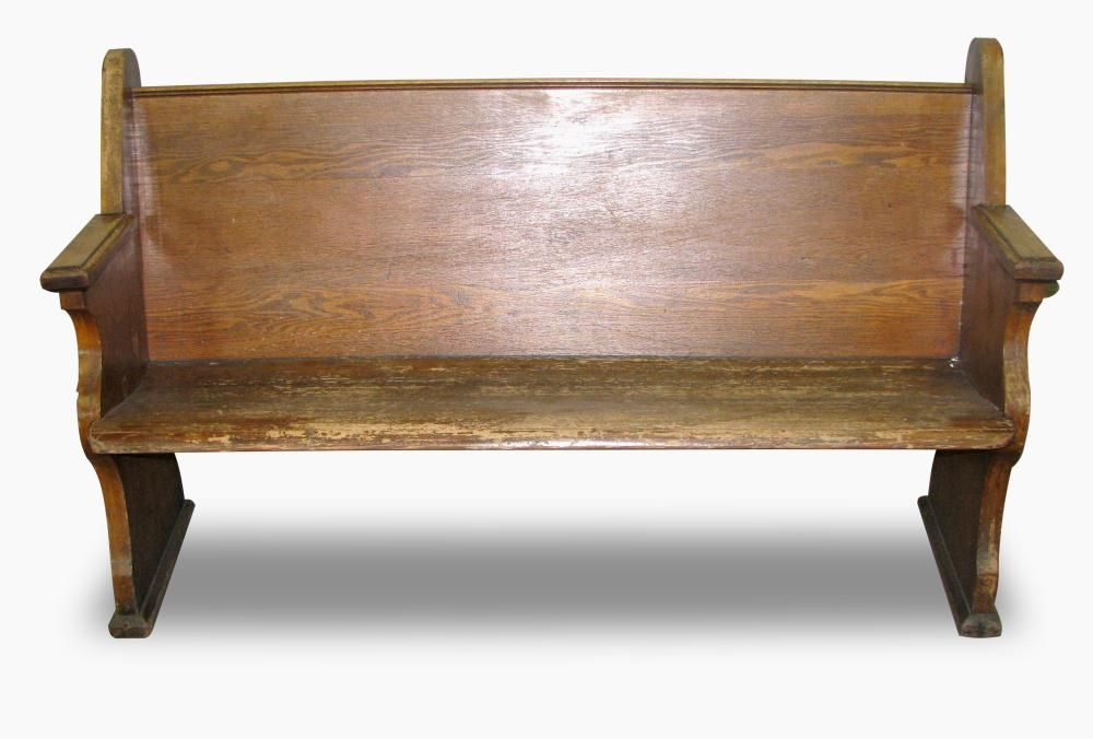 Church Pews Google Search Church Pews Benches Pinterest Church Pew Bench