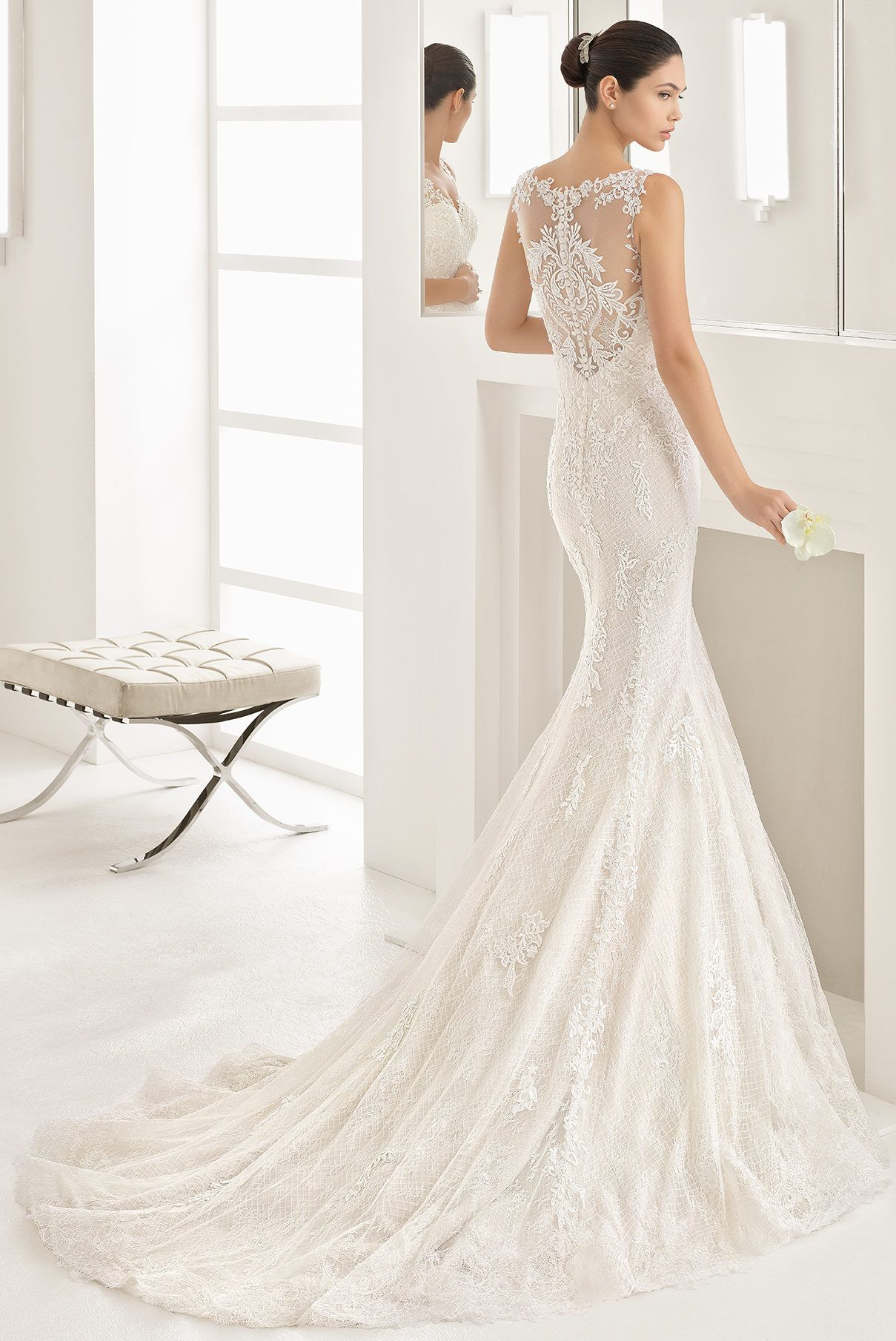 Collections wedding dresses perth bridal gowns frock me up collections wedding dresses perth bridal gowns ombrellifo Images