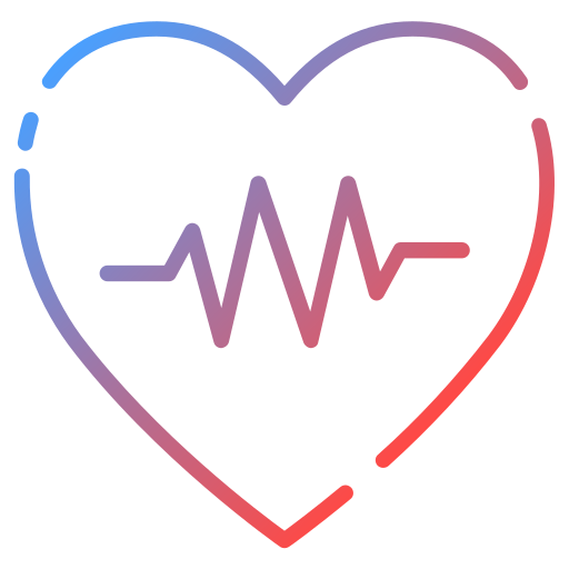 Heartbeat Free Vector Icons Designed By Good Ware Vector Icon Design In A Heartbeat Vector Free