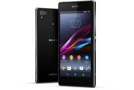 Xperia Z1 Is Built With The Very Same Components As Sony Compact Digital Cameras Meaning It Really Is The Best Smartph Sony Xperia Z3 Sony Xperia Android Phone