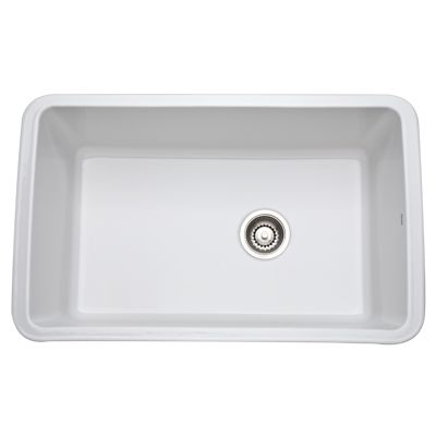 This Is The Sink From San Fran Kitchen Remodel Would Love To Have