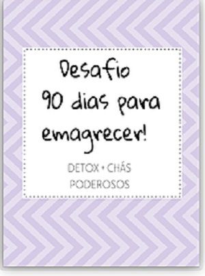90 pdf dieta dias