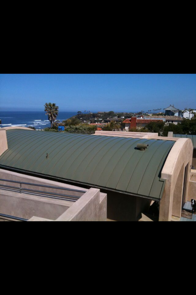 Tile Roof By Jane Powell Spanish Style Homes Spanish Style Spanish Tile Roof