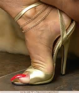 Lady Barbara Feet Bing Images Pretty Toes Beautiful Shoes Sexy Feet Lady