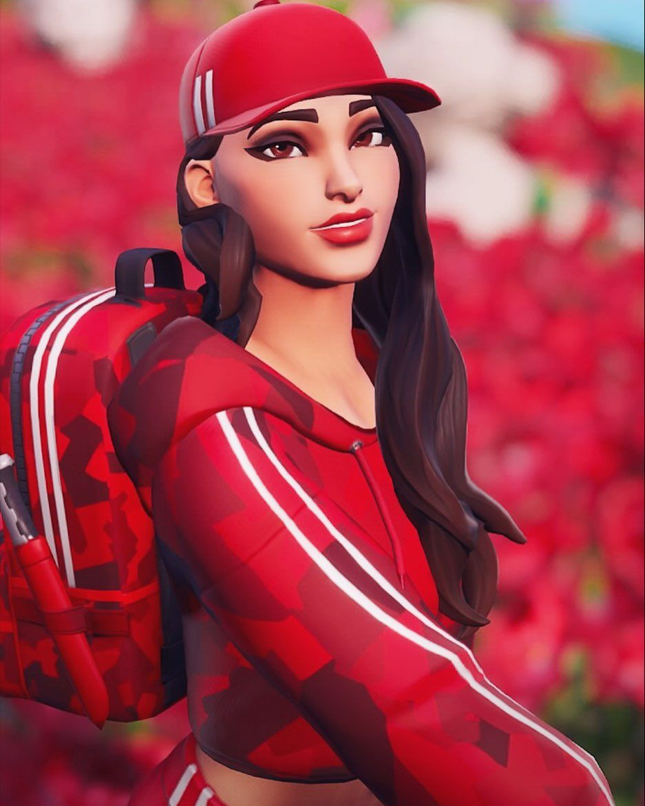 171 Likes 6 Comments Dante Rip Dantefortnite On Instagram Ruby Screenshot By Dantefortnite In 2020 Gamer Pics Best Gaming Wallpapers Skin Images