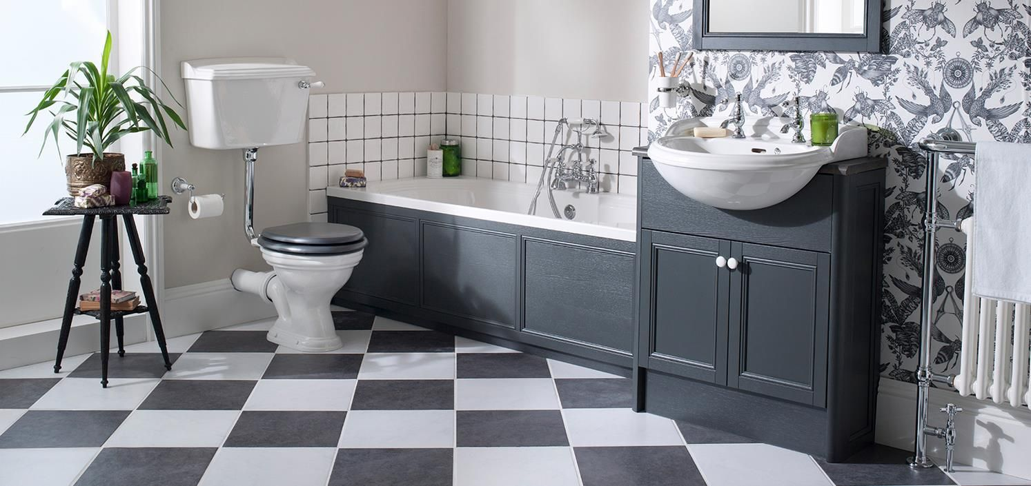 Heritage bathroom furniture - Find This Pin And More On Bathrooms By Germanec Heritage Classic Bathroom Furniture