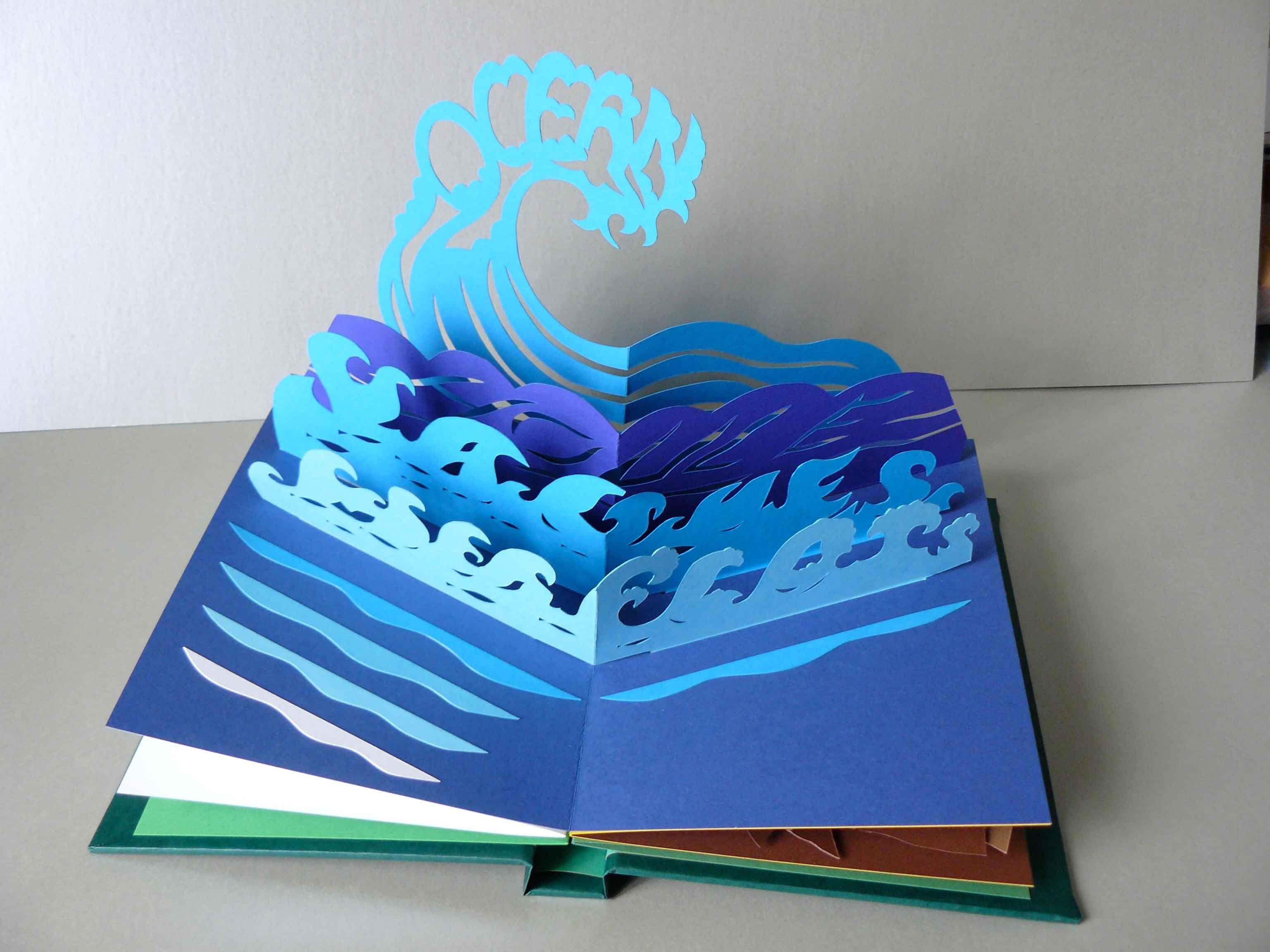 ug ditions livres de papier livres d 39 artistes pinterest dition livre et pop. Black Bedroom Furniture Sets. Home Design Ideas