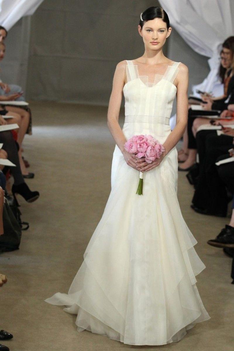 amazing vintage wedding dresses los angeles pinterest vintage