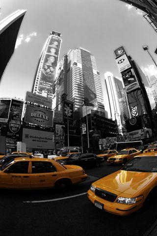 new york iphone wallpaper - Buscar con Google